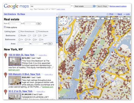 Real-Estate_NYC
