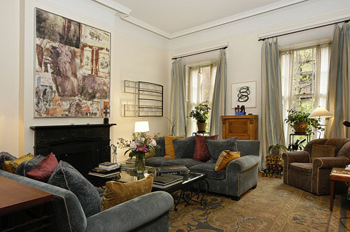 Meryl Streep House Enchanting With Meryl Streep's House Images