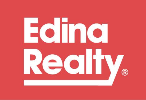 Edina Real Estate  Edina MN Homes For Sale  Zillow