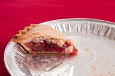 Brokers piece of the pie dwindling