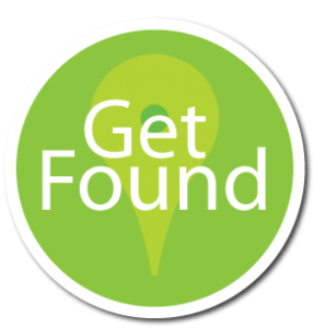 find-8-marketing-digital-solutions-web-design-seo-get-found-1