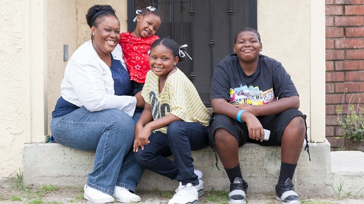 habitat-for-humanity-of-greater-los-angeles_101512_878x494